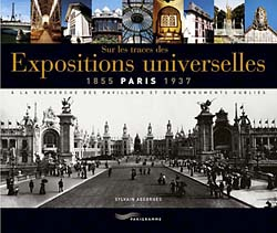 exposition universelle